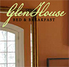 Glen House Inn