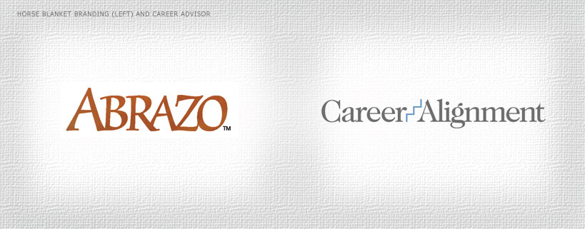 Abrazo Blankets and Career Alignment