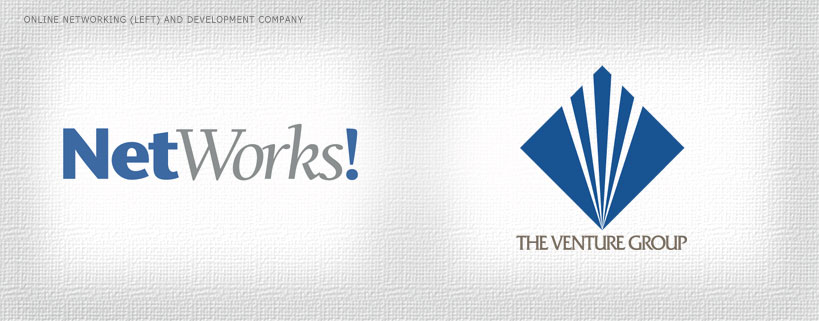 NetWorks! and The Venture Group