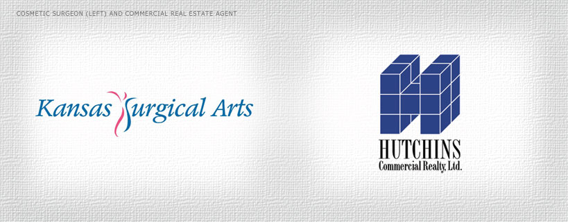 Kansas Surgical Arts and Hutchins Commercial Realty