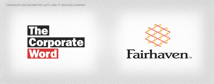 The Corporate Word and Fairhaven Technology