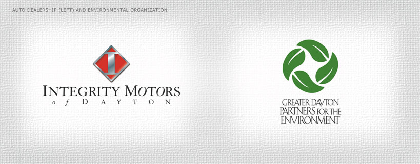 Integrity Motors and Greater Dayton Partners for the Environment